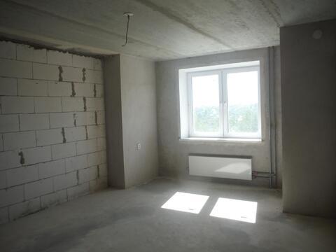 Продаю, Купить квартиру в Нижнем Новгороде по недорогой цене, ID объекта - 316331970 - Фото 1