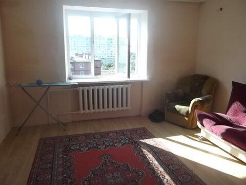 Сдам 3-х комнатную квартиру в центре пгт Афипский - Фото 2