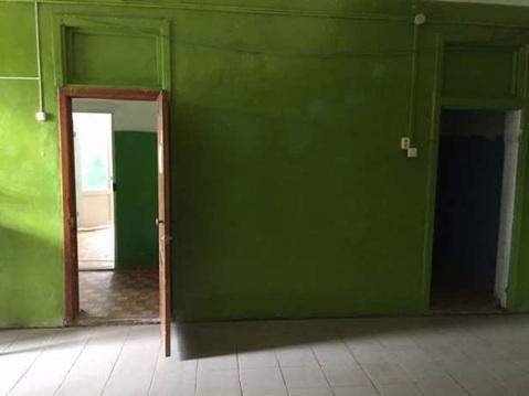 Купить помещение в Севастополе. Складское помещение на Токарева (ном. . - Фото 4