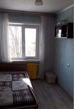 Продается 2-комнатная квартира 44.6 кв.м. на ул. Карачевская - Фото 3