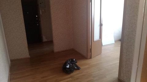 Срочно продается 3-х комнатная квартира Рождественская ул. - Фото 5