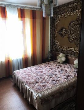 Аренда квартиры, Нижний Новгород, Ул. Космическая - Фото 2