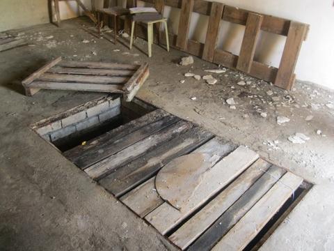 Чайковского ул, гараж 23 кв.м. на продажу - Фото 5