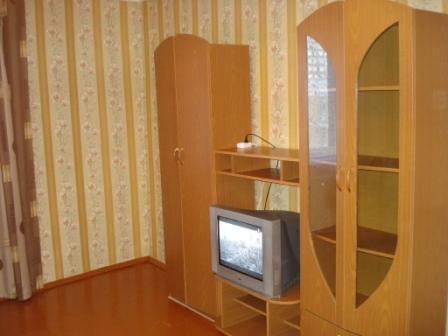 Сдам комнату в Колпино - Фото 1