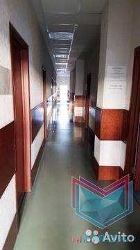 Офисные помещение 20 кв.м. Героев Хасана, 74а - Фото 3