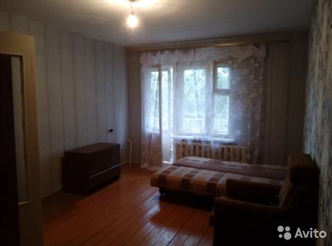 Продажа квартиры, Калуга, Привокзальная пл. - Фото 1