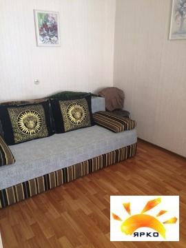 Продажа двухкомнатной квартиры в Ялте по улице Морская. - Фото 5