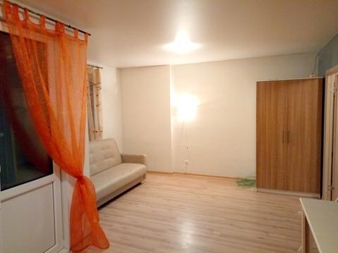 Квартира студия в новом ЖК на В.О. - Фото 3