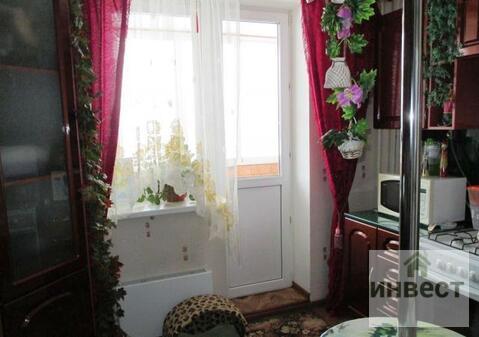 Продается 2х комнатная квартира г.Наро-Фоминск ул.Маршала Куркоткина 8 - Фото 3