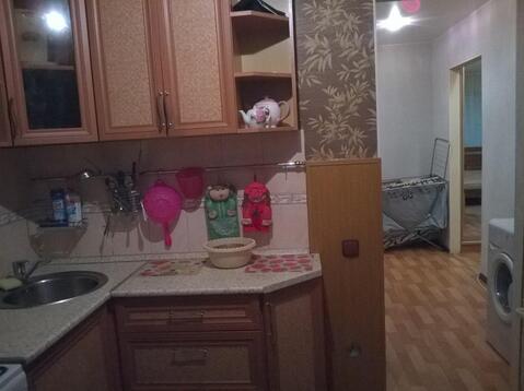 Сдаю посуточно и на часы хорошую квартиру в центре с вай-фай - Фото 2