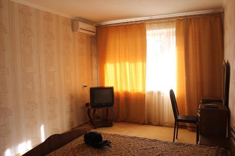 1 комнатная квартира в Керчи район автовокзала - Фото 3