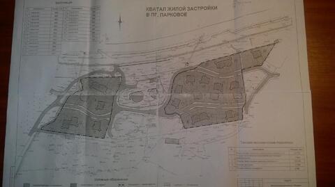 Продам земельный участок 5 соток, г. Ялта, пос. Парковое. Вид на море. - Фото 5