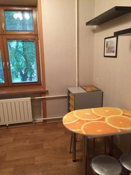 Снять двухкомнатную квартиру в воронеже ул комиссаржевской - Фото 2