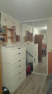 Продажа 2-комнатной квартиры на Рязанском проспекте - Фото 2