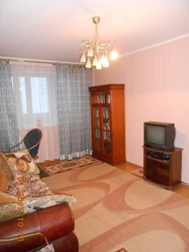 Двухкомнатную квартиру в Измайлово с Евроремонтом - Фото 2