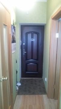 Продам 1-комнатную квартиру на Кутаисском пер. - Фото 5