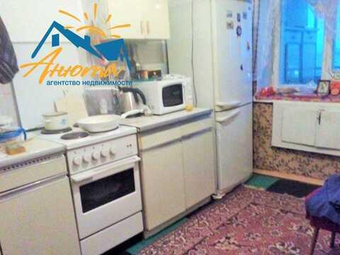 2 комн. Квартира в Обнинске Маркса 94 - Фото 1