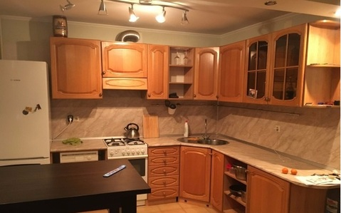 Продаю квартиру-студию 37 кв.м. этаж 5/9 ул. Тульская - Фото 2