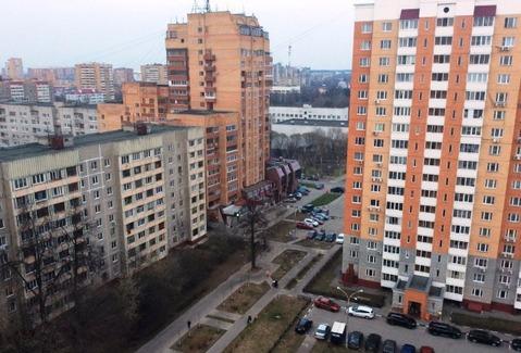 Продаётся 1-комнатная квартира в центре Подольска - Фото 2