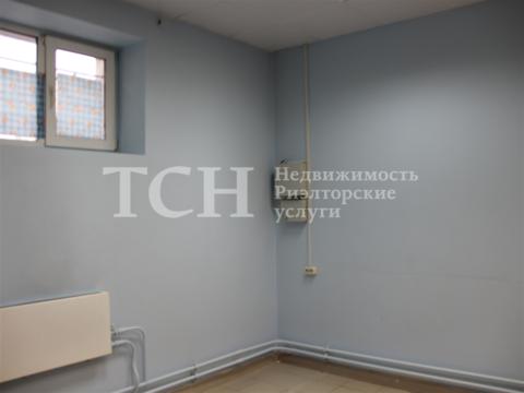Псн, Ивантеевка, ул Победы, 20 - Фото 3