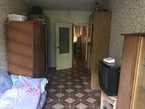 Продажа 3-комнатной квартиры, 59.5 м2, г Киров, Левитана, д. 1 - Фото 3