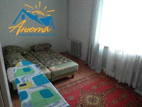 Аренда 2 комнатной квартиры в городе Жуков - Фото 3