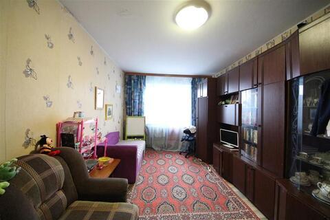 Улица Московская 43; 2-комнатная квартира стоимостью 1850000р. город . - Фото 3