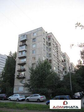 Объявление №45538607: Продаю 1 комн. квартиру. Санкт-Петербург, ул. Маршала Тухачевского, 37,