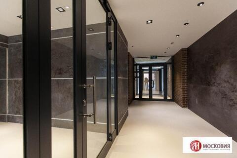 Продажа 1-комнатной квартиры в г. Видное - Фото 3