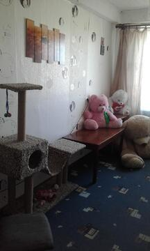 Продам 2-е комнаты в 4-х комнатной квартире в Тосно - Фото 4