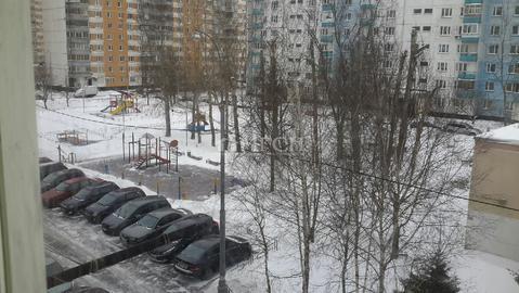 Продажа квартиры, Внуково, Внуковское с. п, Изваринская - Фото 4