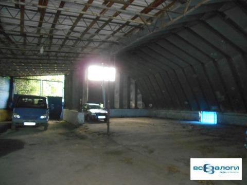 Продажа производственного помещения, Сочи, Ул. Энергетиков - Фото 5