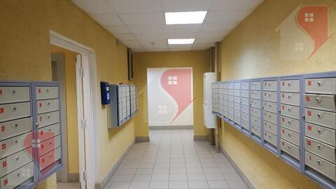 1-комн. кв, 40 кв.м. 2/22 эт. Подольск, ул. Генерала Стрельбицкого - Фото 5