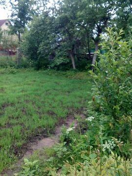 Продам 2-ку в центре города Конаково на Волге! - Фото 4
