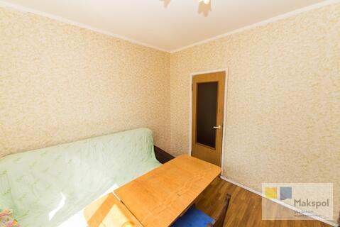 Сдается 1-комнатная квартира, м. Молодежная - Фото 5