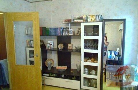 1 комн квартира в жилом сотоянии р-н 40 школы - Фото 4