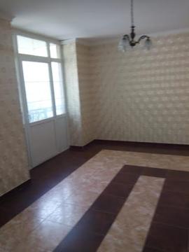 Продажа дома на Шаболовской - Фото 4