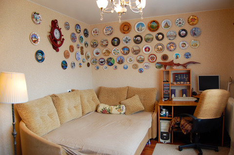 Продаётся двухкомнатная квартира 51 кв.м с ремонтом в Хапо Ое - Фото 2