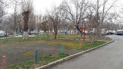 Продам 1-комн.квартиру в районе 40-й Школы, ул.Луначарского - Фото 2