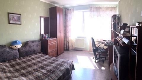 Продам отличную светлую квартиру в Кировском районе. - Фото 1