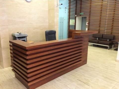 "Продажа офиса, Парк культуры, 987 кв.м, класс A. м. ""Парк Культуры"" . - Фото 3"