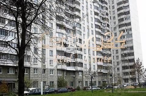 Срочно продам Квартиру м. Коломенская - Фото 1