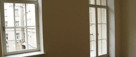 14 657 256 руб., Продажа квартиры, Купить квартиру Рига, Латвия по недорогой цене, ID объекта - 313138103 - Фото 1