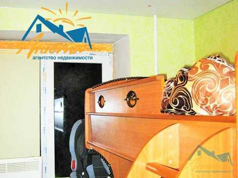 2 комнатная квартира в Обнинске, Маркса 98 - Фото 1