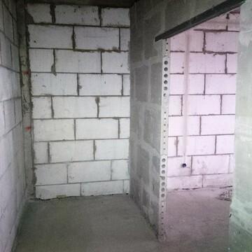 Продам новую 1-комнатную квартиру в Щербинке. - Фото 2