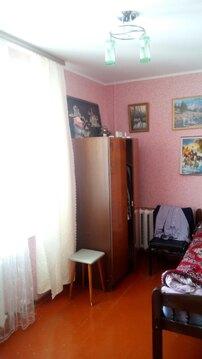 4 комнатная квартира в г. Краснозаводск - Фото 4