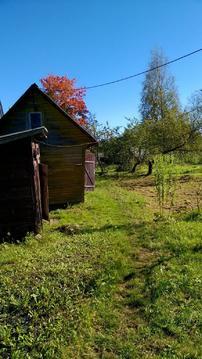 Продается дом, Гатчинский р-н, пос. Мыза-Ивановка - Фото 5
