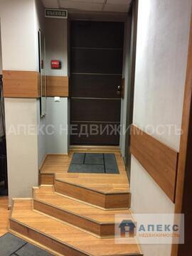 Аренда офиса пл. 106 м2 м. Пушкинская в административном здании в . - Фото 3