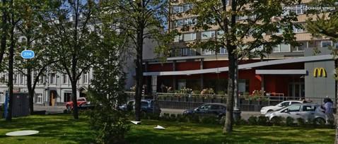 Офис 65 м2 в БЦ на Б.Бронной, у м. Пушкинская - Фото 4
