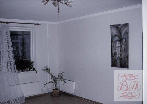 1-комн.кв, б-р Дм.Донского, Северное Бутово, ул.Старобитцевская 11 - Фото 5